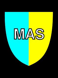 badge.php?team_id=1103785&sport=soccer&location=team_main