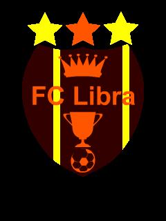 FC Libra