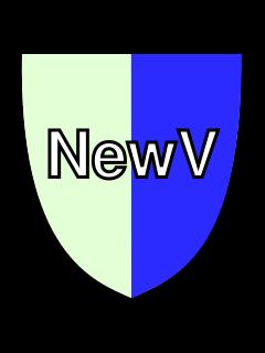 Клуб Novovyatich