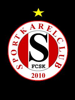 Клуб Sportkarelclub