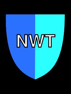 Клуб FC North-West