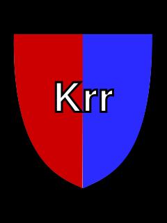 Клуб Krasnodar FC