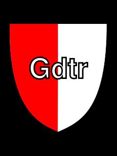 Gladiator FC