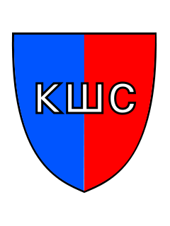 Клуб керамик FC