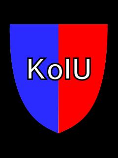 Клуб Kolhoz United