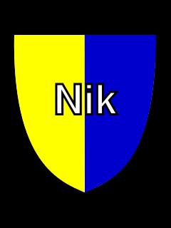 Клуб Nizhnevartovsk