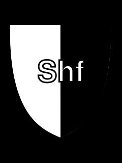 Клуб Fhoenix
