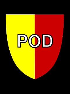 Клуб FC Podolsk MO