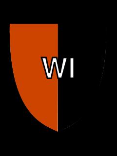 Клуб WPFCI