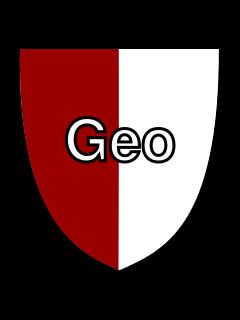 Клуб Geo-Winner