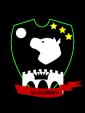 badge.php?team_id=1285890&sport=soccer&location=team_main