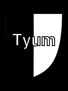 Клуб FC Tyumen