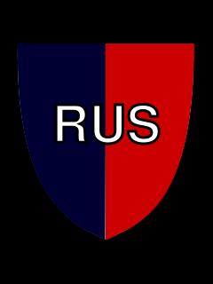 RUSSIA Stars FC