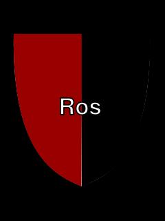 FC Rossoch