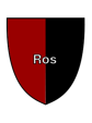 Клуб FC Rossoch