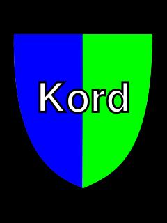 Клуб FC Kord Balakovo