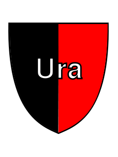 Клуб FC Uralasbest