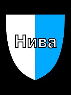 Клуб ФК Великий Новгород