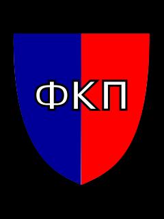 Клуб ФК Пурсей