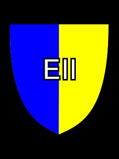 Клуб Elektrostal