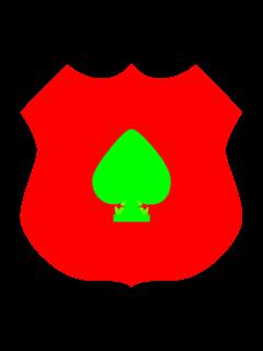 Клуб Odinzovo FC