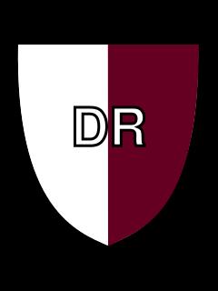 Клуб Daugava