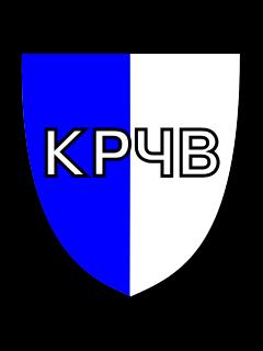 Клуб ФК Карачев