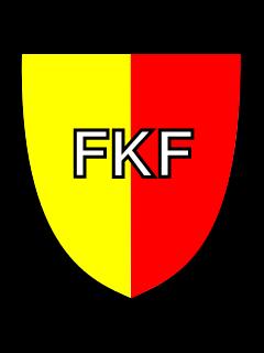Клуб FK FAKEL