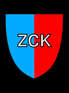 Клуб Zenit CK