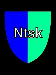 Клуб FC NOSTA