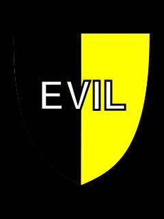 Клуб Club Demon Anger