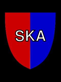 Клуб SKA FC