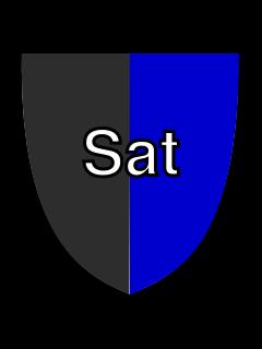 Клуб FC Saturn Ramenskoe