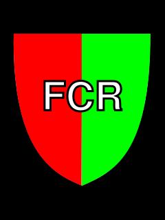 Клуб FSC Rybinsk