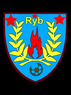 Клуб Rybinsk FK