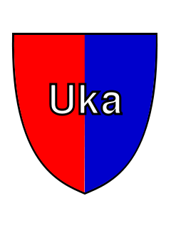 Клуб Ukhta FC