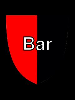 Birobidzhan FC