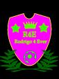 badge.php?team_id=355315&sport=soccer&location=team_main