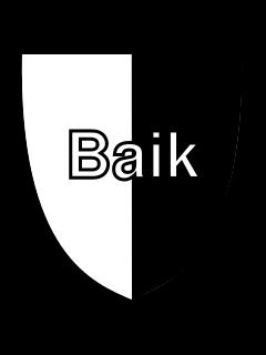 Radian-Baikal