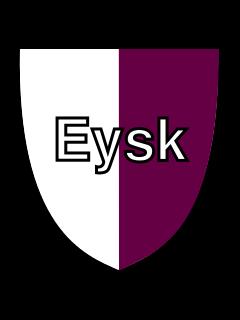 Клуб Eysk