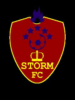 Клуб STORM