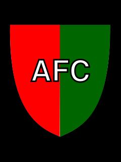 Клуб Almaz FC