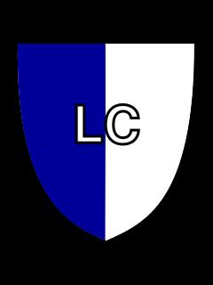Клуб Lipetsk City