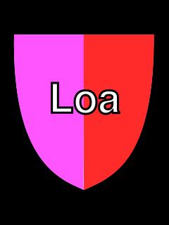 Клуб Longonvaara