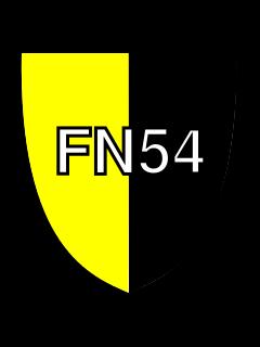 Клуб FALCON 54