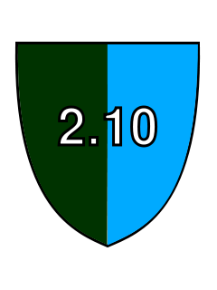 FC 2 October