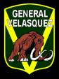El Ranking Badge